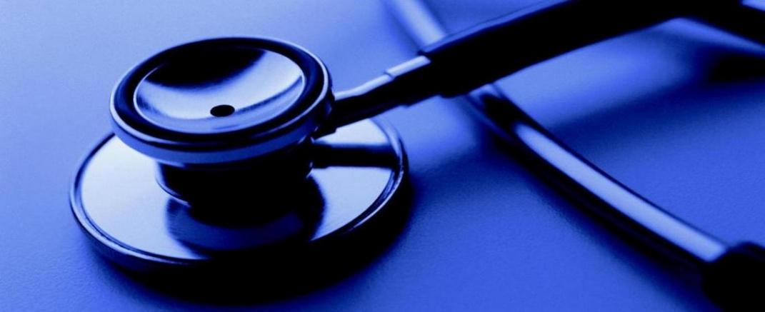 clinicavalerikillinger-clinica-de-cardiologista