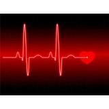 cardiologista para tratar arritmia cardíaca Vinhedo