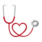 cardiologista para tratar infarto Vargem Grande Paulista