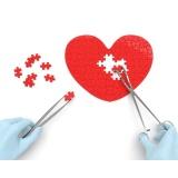 cardiologista para tratar pericardites Ribeirão Pires