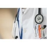 médico cardiologista particular Itaquaquecetuba