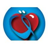 cardiologista especialista em arritmias