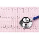 médicos cardiologistas particulares