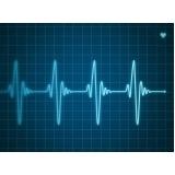 médicos cardiologistas particulares em sp ABC