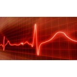 onde encontrar clínica com médico cardiologista Poá