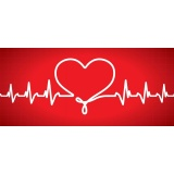 onde encontrar médicos cardiologistas particulares Diadema