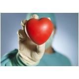 quanto custa cardiologista para tratar pericardites Taubaté