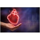 Check Up Cardiológicos