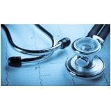 Consultas ao Cardiologista